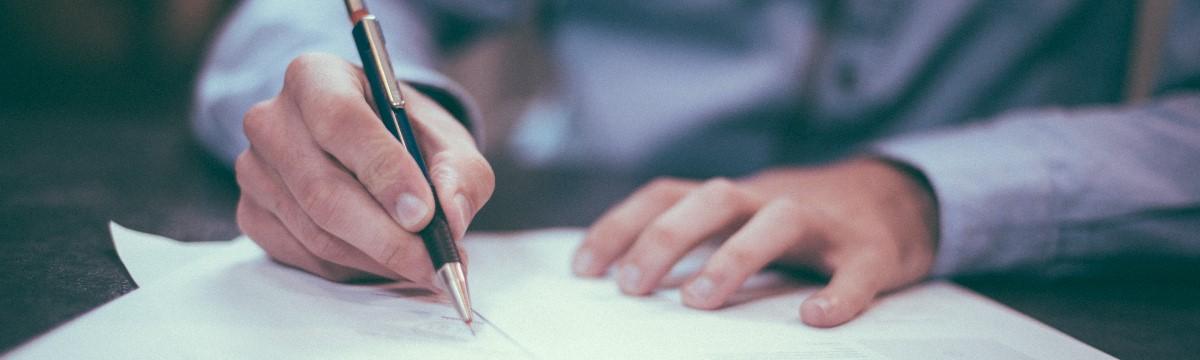 Abkommen zwischen der Republik Österreich und der UNESCO